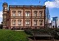 Colombischlößle (Freiburg im Breisgau) jm90430.jpg