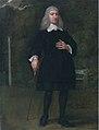 Colonel Alexander Popham, of Littlecote, Wiltshire, by Abraham Staphorst (circa 1638-1696).jpg