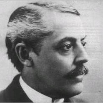 Eli Lilly and Company - Colonel Eli Lilly (1838-1898), founder