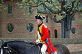 Colonial Williamsburg (2464442040).jpg