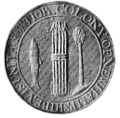 ColonyofNewHampshireSeal.png