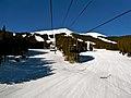 Colorado 2013 (8571782320).jpg