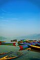 Colors in pokhara.jpg