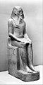 Colossal Statue of Amenhotep III Reinscribed by Merneptah MET 51267.jpg