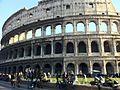 Colosseo - panoramio - Ancenzoriano.jpg