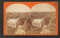 Colosseum. (no. 11), from Robert N. Dennis collection of stereoscopic views.png