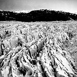 Columbia Glacier, Serac Close-Up, March 29, 1984 (GLACIERS 1462).jpg