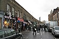 Columbia Road E2, shops and market - geograph.org.uk - 1600103.jpg