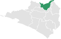 Comala in Colima.PNG