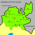 Comarca de Teotlalpan.png