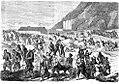 Combate de Trinidad, insurrección de Dalmacia.jpg