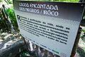 Comemorações do Dia da Consciência Negra na Serra da Barriga (22593256944).jpg