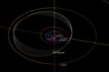 Comet Holmes orbit 2007.png
