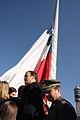 Comienzan la celebración de 200 años del Congreso Nacional Izamiento de la Bandera Bicentenario (5898070159).jpg