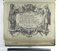 Comipedum ut brevibus deceat compescere habenis (...) (NYPL b14896507-92005).tiff