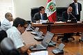 Comisión investigadora de gestión de Alan García (6856921616).jpg