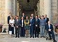 Comitè Executiu de la Cambra de Barcelona.jpg