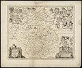 Comitatis Cantabrigiensis vernacule Cambridge Shire (8642492897).jpg