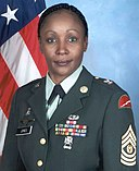 Command Sergeant Major Michelle S. Jones.jpg