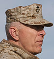 Commandant Makes Holiday Visit to Marines, Sailors in Afghanistan DVIDS137971.jpg