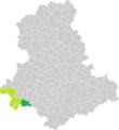 Commune de Dournazac.png