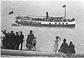 Comox (steamship) circa 1893.jpeg