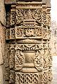 Complejo de Qutb-Delhi-India086.JPG
