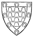 Complete Guide to Heraldry Fig041.png