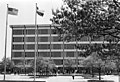 Completed six-story library at the University of Texas at Arlington (10010523).jpg
