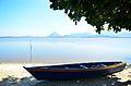 Comunidade pesqueira de Maricá.jpg