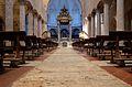 Concattedrale di San Giovenale.jpg