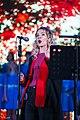 Concert of Galina Bosaya in Krasnoturyinsk (2019-02-18) 024.jpg