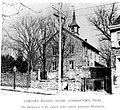 Concord School 1897.jpg