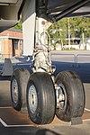 Concorde Left Rear Landing Gear (7946080072).jpg