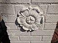 Concrete rosette 20180805 095004.jpg