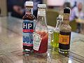 Condiments (6888702288).jpg