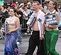 Coney Island Mermaid Parade 2009 025.jpg