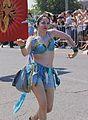 Coney Island Mermaid Parade 2010 055.jpg
