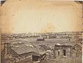Confederate Encampment - Centreville. (3110010533).jpg