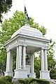 Confederate Park, Jacksonville, FL, US (10).jpg