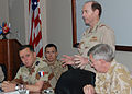 Conference at Combined Maritime Forces headquarters DVIDS82769.jpg
