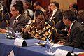Conferencia de Estados Parte de la Convención Americana de Derechos Humanos (8548712479).jpg