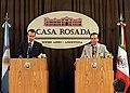 Conferencia de prensa Ernesto Zedillo - Carlos Menem.jpg