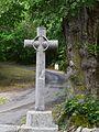 Confolent-Port-Dieu prieuré croix (1).JPG