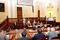 Congresista iberico en audiencia pública sobre sistema previsional (7027960829).jpg