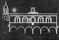 Congresso Liturgico Mirandola 1937.jpg