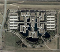 ConocoPhilHQAerial2002.png