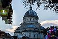 Consolazione todi conc fotografico 2014 sezB (50) Cesare Cenci.JPG
