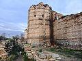 Constantinople walls.jpg