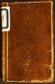 Constitucion politica de la Monarquia española - promulgada en Cadiz el dia 19 de marzo de 1812 y aceptada por el Rey el día 8 de marzo de 1820 (IA AGuichot0521).pdf